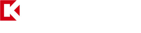 Kaufman Construction & Development Logo
