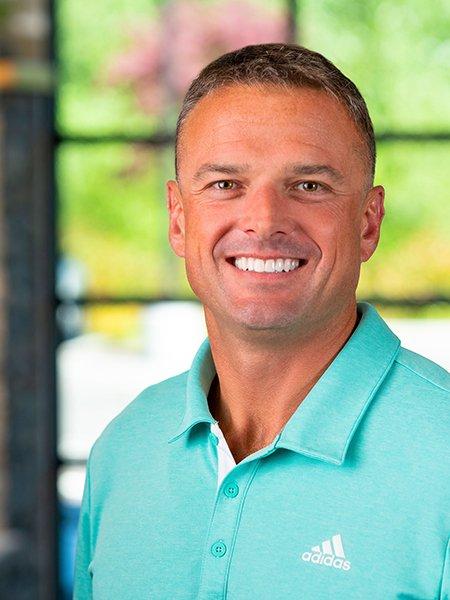 Mike Drennon - Kaufman Construction & Development