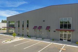 8940 Select Court SE (TC Lot 12) - Kaufman Development
