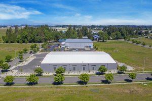 8940 Select Court SE (TC Lot 12), Tumwater, Wa