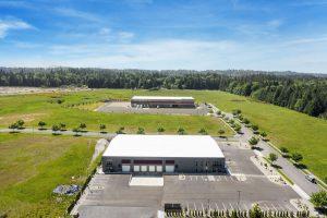 8940 Select Court SE (TC Lot 12) Adjacent Property - Kaufman Development